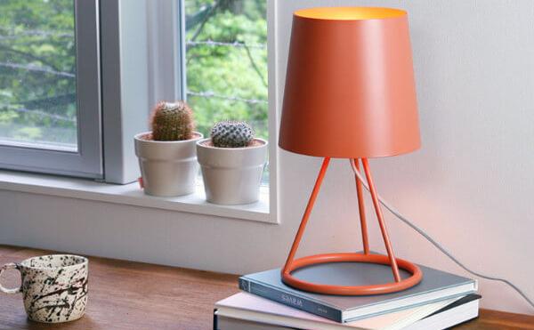 カスタマイズできる照明ランプPIT.(ピット)の魅力