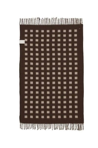 切り忘れを防止。椙山紡織(Sugiyama)Sugibo 電気ひざ掛け SB-H501のイメージ画像